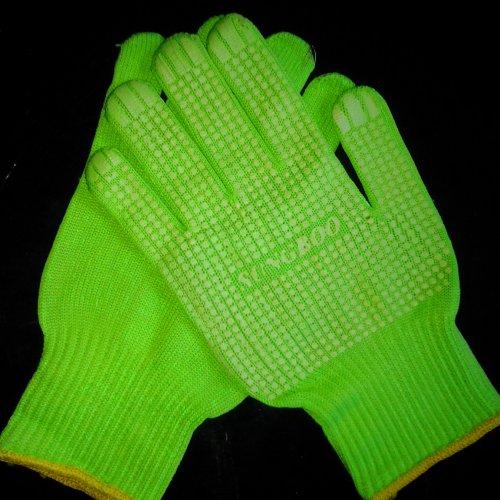 Синтетика Зеленая