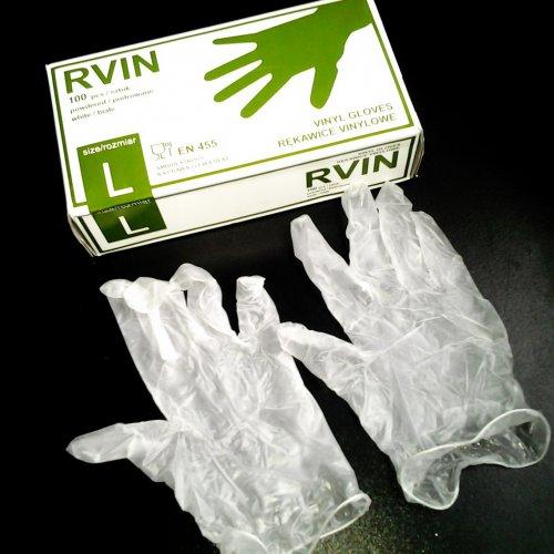 Медицина Rvin